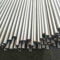 Industrial Purpose Carbon Steel