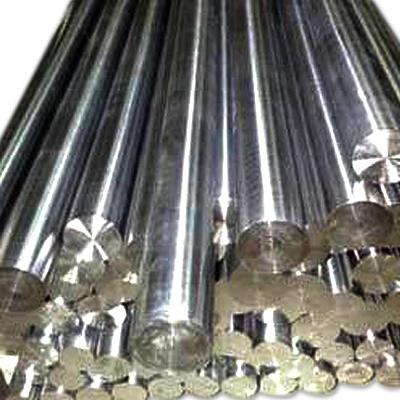 Industrial Purpose Inconel Round Bar