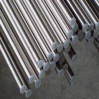 Industrial Purpose Metal Made Bar