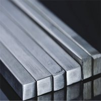 Industrial Purpose Round Type Bar