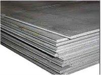 FE 410 Boiler Quality Steel Plates