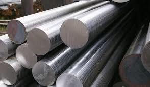 Molybdenum Rods