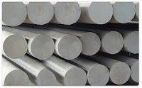 1050 Aluminium Round Bar