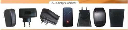 Mobile Charger/ USB Mobile Charge Cabinet
