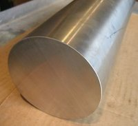 Steel Made Industrial Grade Bar