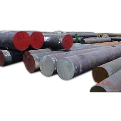 Steel Made Industrial Purpose Bar