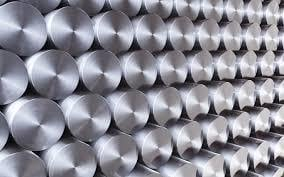 Stainless Steel Chequered Plate Certifications: Iso 9001-2008