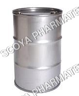 Olive Oil Stainless Steel Container