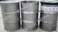Stainless Steel Drums for Food Industry