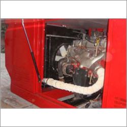 Biogas Equipment