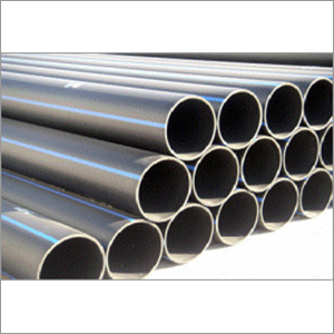 PVC-UPVC Pipes