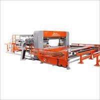 Welding Machine Installation Service