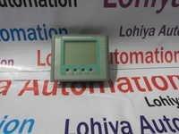 KTP  400  HMI 6AV6  647-0AK11-3AX0