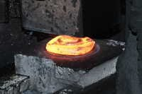 Product Forgings