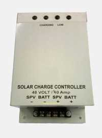20 amp Solar Charge Controller - pwm technology