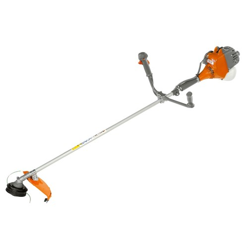 Grass Trimmer 52cc