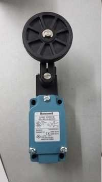 SZL-WL-O Honeywell Limit Switch