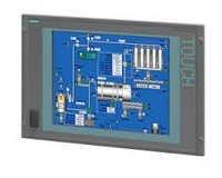 PC 577 B HMI 6AV7832-0BA10-1CC0