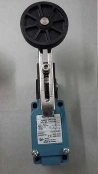 SZL-WL-T Honeywell Limit Switch