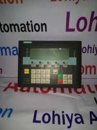 AOP30 HMI 6SL3055-0AA00-4CA5
