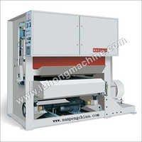 Hine Power Single Shelf Sander