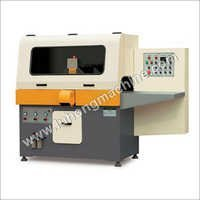 Finger Jointing Machine