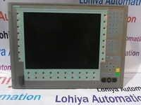 Multi Panel 370 Hmi 6AV6 542-0DA10-0AX0