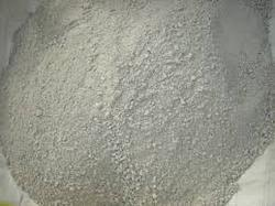 Refractory Fire Castable