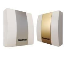 SCTHWC4FNNS Honeywell T Rh Sensor