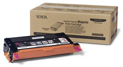 Xerox 6280 Toner cartridges