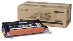 Xerox 6280 113R00723 - Toner Xerox - cyan (6'000 pages)