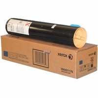 Xerox Toner Cartridge 7328, 7335, 7345, 7346, C2128, C2632, C2636, C3545.