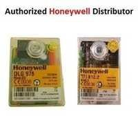 Honeywell Sequence Controller TF974