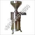 Stainless Steel Soya Milk Separator