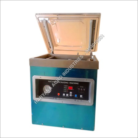 Vacuum Seal Machine