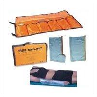 Air Splints Sets