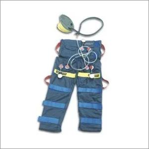Anti Shock Trouser