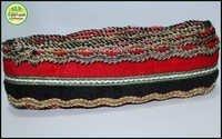 Fancy Designer Laces