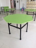 Mathematics Lab Table