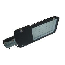 Solar led Street Light Fixture