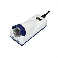 DENSTAR-wax heater