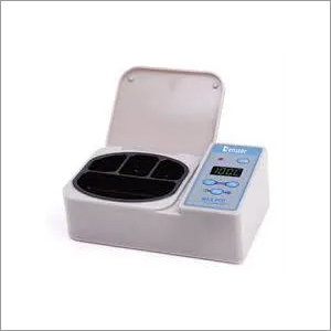 DENSTAR-400 wax pot digital