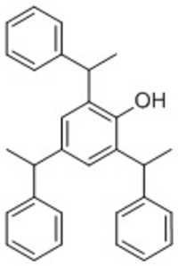 Styrenated Phenol