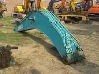 Kobelco SK-200/SK-210/SK-350 Boom And Stick