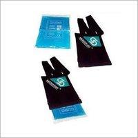 Cryo- Therapy Bandage