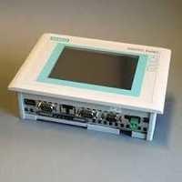 Tp 270 Hmi 6AV6545-0CA10-0AX0