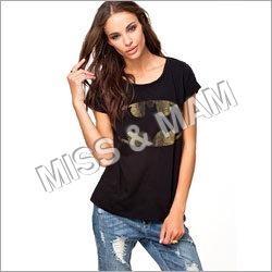 Womens T Shirts