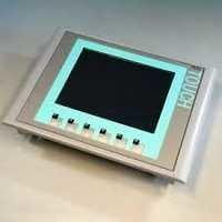 Ktp 600 Hmi 6AV6 647-0AC11-3AX0