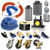 Pipe & Fitting