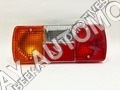 TAIL LAMP ASSY APE (TYPE-4)